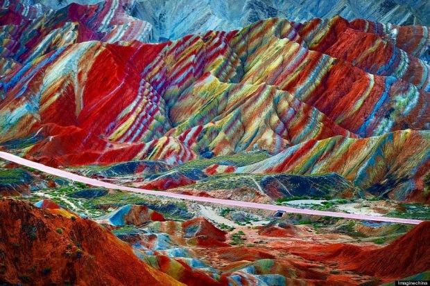 1rainbow-mountains-5