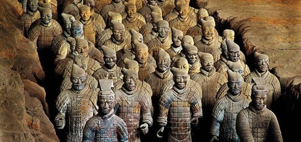28terra-cotta-soldiers-631.jpg__800x600_q85_crop