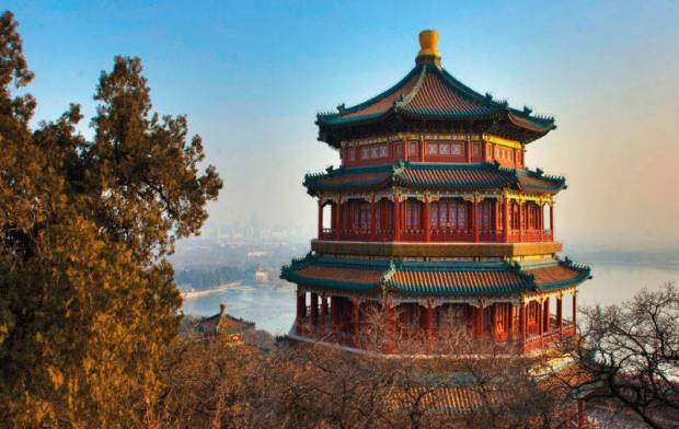 5SummerPalace_Beijing_11