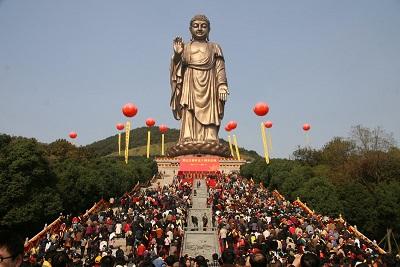 Lingshan-Grand-Buddha-P