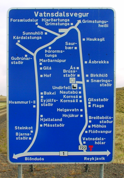 250px-Icelandic-Road-Sign